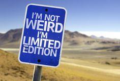 http://clubresortintervals.tumblr.com/post/106069549653/im-not-weird-im-limited-edition