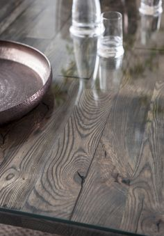 Wood Story   Møbelringen + Kristensen&Kristensen Tray, Wood, Kitchen, Cooking, Woodwind Instrument, Timber Wood, Kitchens, Trays, Trees