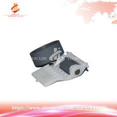 $55.58 (Buy here: https://alitems.com/g/1e8d114494ebda23ff8b16525dc3e8/?i=5&ulp=https%3A%2F%2Fwww.aliexpress.com%2Fitem%2F5Set-Lot-OEMFor-Epson-1390-1400-ME1100-1900-OEM-New-Paper-Pick-Up-Roller-Printer-Parts%2F32748286887.html ) 5Set/Lot OEMFor Epson 1390 1400 ME1100 1900 OEM New Paper Pick Up Roller Printer Parts Hot Sale for just $55.58