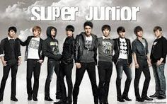 m¡ hermoso grupo de los super jun¡or cantan hermos¡s¡mo