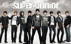 m¡ hermoso grupo de los super jun¡or cantan hermos¡s¡mo