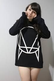 Image result for owsla merch