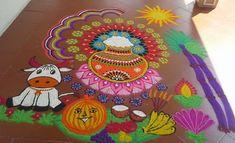 New-Rangoli-Design-162.jpg (878×535)