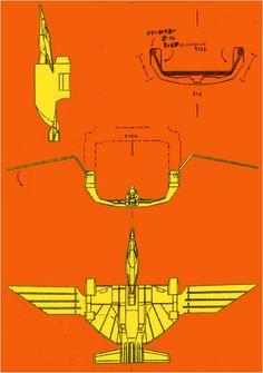超合金魂GX-72進化合體大獸神|超合金魂GX-72金剛戰士金剛戰神Megazord「Soul of Chogokin GX-72 Megazord|Zyuranger|Power Rangers」超合金魂GX-72進化合体大獣神|超合金魂GX-72 パワーレンジャー メガゾード|恐竜戦隊ジュウレンジャー