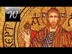 ▶ ◄ Cathedral Basilica of St. Louis, St. Louis [HD] ► - YouTube