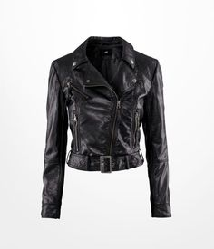 cd412e12d037d 2012 New Woman Lady Autumn Slim PU Faux Leather Casual Biker Motorcycle  Jackets
