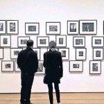 Fotografias Argentinas en el Museo de Arte Moderno de Nueva York