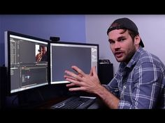 Adobe Premiere Tips, Tricks, and Keyboard Shortcuts For Fast Editing - Learn how we setup our keyboard shortcuts in Adobe Premiere to edit footage as quickly as possible.