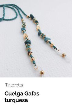 Handmade Wire Jewelry, Handmade Bracelets, Artisan Jewelry, Beaded Jewelry, Beaded Bracelets, Jewelry Store Displays, Bohemian Bracelets, Imitation Jewelry, Girls Jewelry