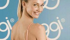 """Los senos son tanto o más firmes en las mujeres que no lo usan. Los pechos de la mujer se convierten en """"dependientes"""" del sujetador. Los músculos de soporte se infrautilizan y se degradan con más rapidez."""