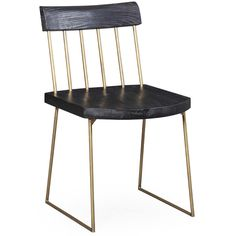 Walter Side Chair
