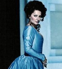 Barbara Frittoli | Barbara-Frittoli-to-Sing-Elisabeth-de-Valois-in-the-Mets-DON-CARLO ...