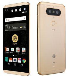 LG V20 Pro  мини-версия флагманского смартфона корейской компании