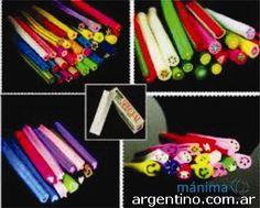 740539-venta-por-mayor-y-menor-de-productos-para-profesionales-de-la-estetica-20120814115829476.jpg (320×257)