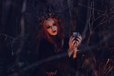 Baneful magick (cursing, binding, banishing) is a topic which can cause heated conversation among those who practice spellcraft. Halloween 2018, Halloween Music, Halloween Photos, Halloween Costumes For Girls, Girl Costumes, Halloween Party, Halloween Flowers, Country Halloween, Couple Costumes