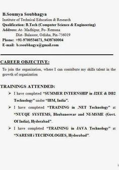 Visual studio c programming tutorial pdf