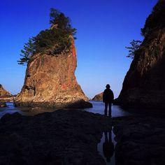 Nachikatsuura, Wakayama, Japan 紀の松島あたり / 和歌山県 東牟婁郡 那智勝浦町