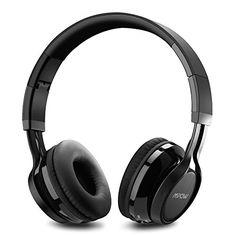 Casque Bluetooth Stéréo MPOW Thor, Casque Sans Fil Pliabl... https://www.amazon.fr/dp/B01IGOMFV8/ref=cm_sw_r_pi_dp_x_9fy3xb5RDKH3F