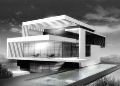 Claudio Nardi Architects