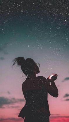 Tytuł mówi wszystko 😂 Na moim profilu znajdziecie też okładki na zam… # Losowo # amreading # books # wattpad Шпалери З Цитатами, Фон Для Телефону, Заставки На Екран Tumblr Wallpaper, Wallpaper Hd Flowers, Cute Wallpaper Backgrounds, Pretty Wallpapers, Galaxy Wallpaper, Girl Wallpaper, Nature Wallpaper, Iphone Wallpaper, Ios Wallpapers