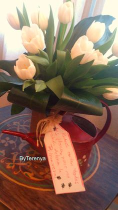 By Terenya, Con mis Ojos y mis Manos: Desafío Love craft: ¡Primavera!