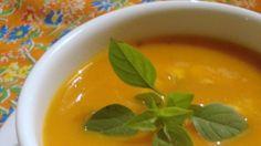Procurando a receita da sopa de legumes do hospital do coração? Confira aqui a receita completa e veja como é simples. >>>