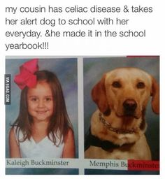 Faith in humanity restored! - AWW - - Faith in humanity restored! Kool same name as mine but spelled differently The post Faith in humanity restored! appeared first on Gag Dad. Sweet Stories, Cute Stories, Awesome Stories, Animal Memes, Funny Animals, Cute Animals, Human Kindness, Touching Stories, Faith In Humanity Restored