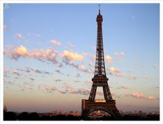 Resultados de la Búsqueda de imágenes de Google de http://www.ueom.com/wp-content/uploads/paisajes-francia-1.jpg