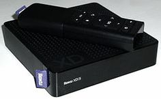 Roku Channels. I have one of these and they are amazing
