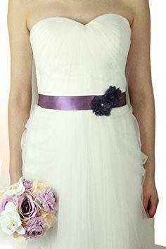 Lemandy Handmade Crystal Bridal Sash Belts Wedding Dress Https Www Co Uk Dp B01lzubpl8 Ref Cm Sw R Pi X Yi5tyb697k4af Pinterest