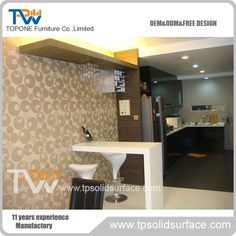 Factory Directly mini bar counter furniture high quality
