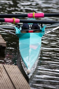 Rowing / sculling, I WANT TO TRY THIS......SERIOUSLY MAKE IT A PART OF MY ROUTINE OF WICH I HAVE NONE!