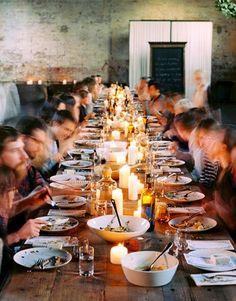 21 Insanely Fun Wedding Ideas