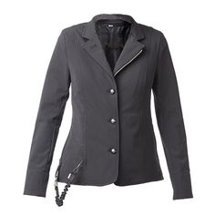 Shop our wide range of women's equestrian clothing, footwear & accessories from leading equestrian brands. Buy online now at R&R Country. Women's Equestrian, Equestrian Outfits, Show Jackets, Air Show, Female Bodies, Footwear, Leather Jacket, Blazer