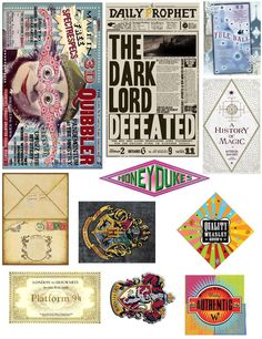 Die 135 Besten Bilder Von Harry Potter Harry Potter Books Harry