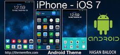 Image result for google android themes