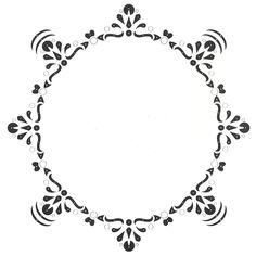 Xmas Cards, Paper Art, Stencils, Creations, Dots, Stitch, Plans, Diamond, Frame
