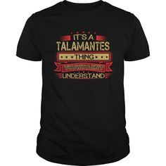 Good To Be TALAMANTES Tshirt #gift #ideas #Popular #Everything #Videos #Shop #Animals #pets #Architecture #Art #Cars #motorcycles #Celebrities #DIY #crafts #Design #Education #Entertainment #Food #drink #Gardening #Geek #Hair #beauty #Health #fitness #History #Holidays #events #Home decor #Humor #Illustrations #posters #Kids #parenting #Men #Outdoors #Photography #Products #Quotes #Science #nature #Sports #Tattoos #Technology #Travel #Weddings #Women