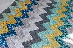 Hyacinth Quilt Designs: January 2011