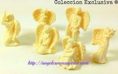 Angelitos-angeles-adornos de angeles-figuras de angeles-imagenes de angeles-coleccion de angeles-productos de angeles-tienda de angeles-Angels figurines-Accesorios de angeles-todo sobre los angeles