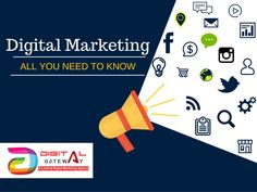 Digital marketing companies in 2019, coming up with effective Digital Marketing Strategies to reach effective results in the digital marketing era. This strategy affects the visibility of the website, long term results, branding, and promotion, positive reputation, for different industries.  #contentmarketing #marketingtips #marketingstrategy #webdesign #smallbusiness #digital #graphicdesign #digitalmarketingagency #instagram #startup #entrepreneurship #design #website #ecommerce #digital Marketing Companies, Internet Marketing Company, Email Marketing, Content Marketing, Website Software, Software Apps, Digital Marketing Strategy, Marketing Strategies, India Online