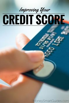 When it comes to your financial health, your credit score plays a vital role. While most people understand that their credit score is the key to getting approved for a loan, not all realize that having a great credit score improves your finances. - Money