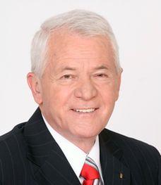 Prof. Milan Melník - videoprezentácia