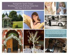 Apollo, Live Music, Unique Weddings, Photo Booth, Wedding Decorations, Wedding Inspiration, Tours, Bridal, Wedding Decor