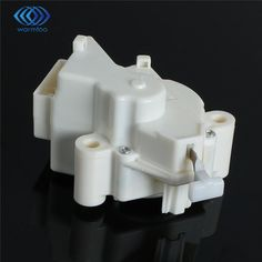 AC 220V Electric Drainage Tractor Double Electric Drainage Tractor Home Appliance Washing Machine Parts Durable in Use