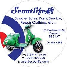 Image result for Mod clothing shops uk Mod Clothing, Scooters For Sale, Modcloth, Shops, Image, Shopping, Clothes, Outfits, Tents