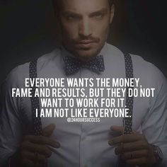 Everyone want to be a diamond nobody wants to get cut good morning hustlers #agentgibbs #CEOmentality #animalambition #whateverittakes #takenoprisoners #215homebuyers #realestate #philadelphiarealestate #realtor #10X #ibuyhouses #Isellhomes