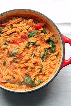 1-tomato mascarpone pasta-043