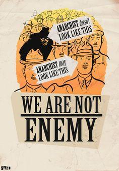 30 Anarchist Graphics Ideas Anarchist Anarchism Anarcho Communism