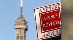 Taux d'intérêt au plus bas : et pourtant, nombreux sont encore les Français à ne pas pouvoir accéder à la propriété (voici pourquoi) | Comprendre vos placements et votre patrimoine avec un Expert en gestion de patrimoine Cyril JARNIAS! | Scoop.it